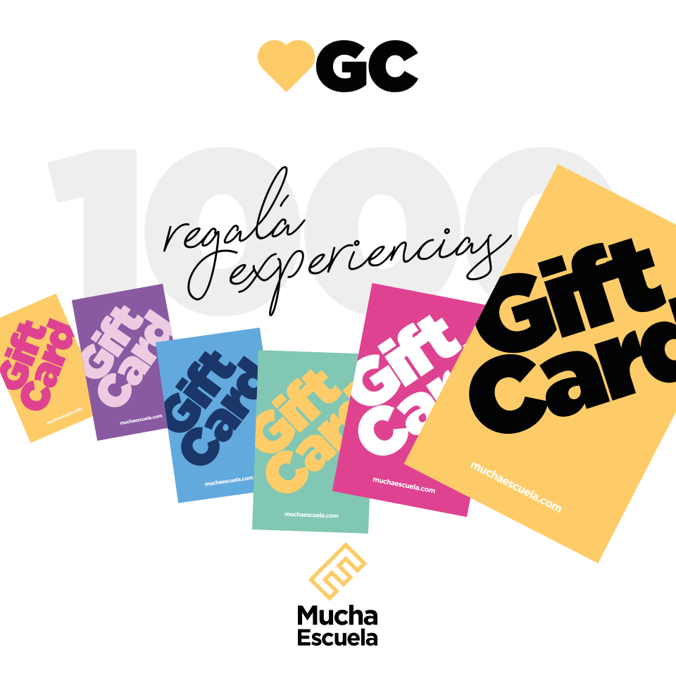 GIFTCARD_1000