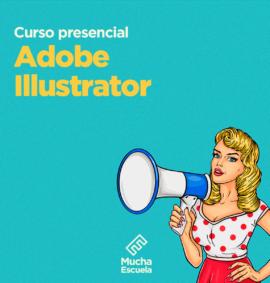 Curso de Adobe Illustrator